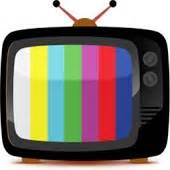 Tv Pictures Spb Tv Free Online Tv Android Apps On Google Play