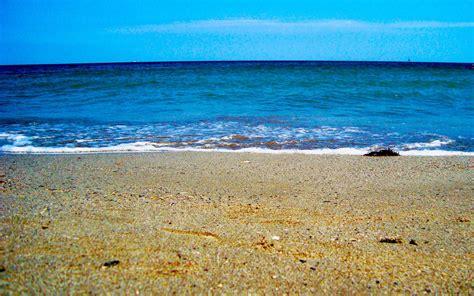 ocean calm beach wallpapers ocean calm beach stock