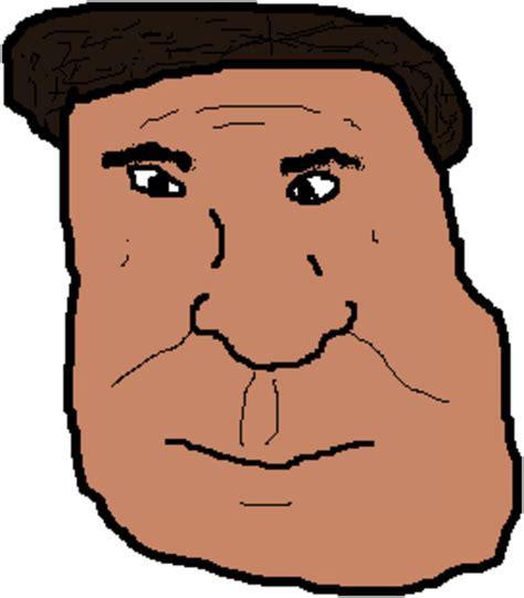 Wew Meme - face wew lad know your meme