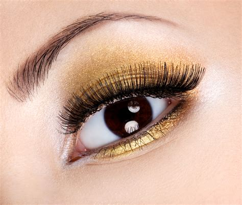 tattoo eyeliner and eyebrows permanent makeup eyebrow and eyeliner tattoo designs