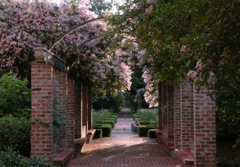 City Park Board Votes To Change Park Hours May Open Gate New Orleans City Park Botanical Garden