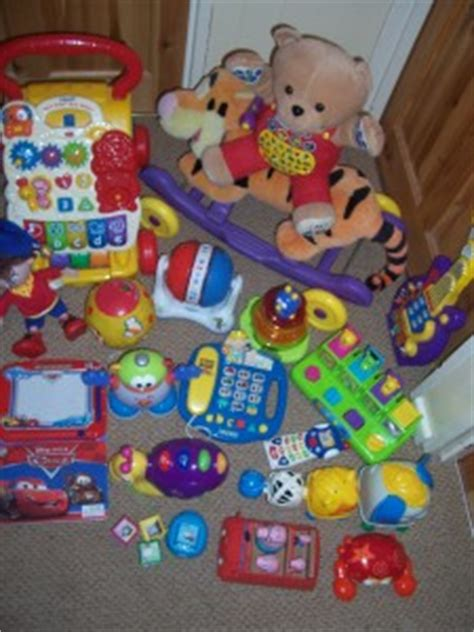 Elc Push N Go Crab 113830 bundle baby toddler toys fisher price vtech elc ebay