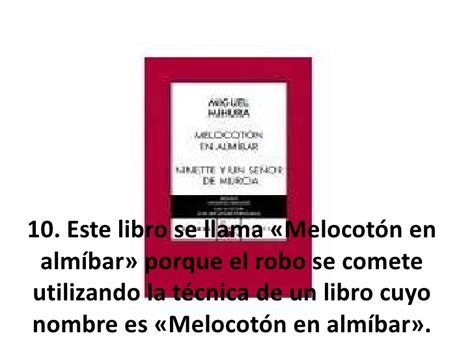 libro melocotn en almbar 2b8 melocot 243 n en alm 237 bar patricia m diana o