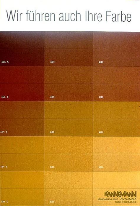shades of brown paint shades of brown paint ral colour chart warwick glass