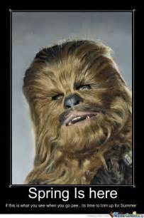 Chewbacca Meme - chewbacca by pixiofdoom meme center