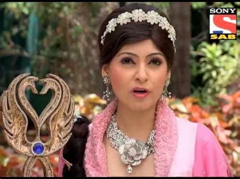 baal veer 30th may 2014 full episode | dramaz live