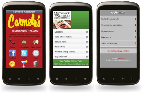 mobile free site best mobile what are your competitors doing
