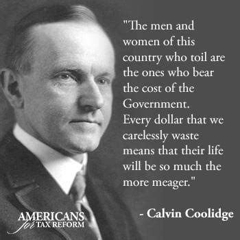 quotes calvin coolidge character is the only secure foundation by calvin coolidge