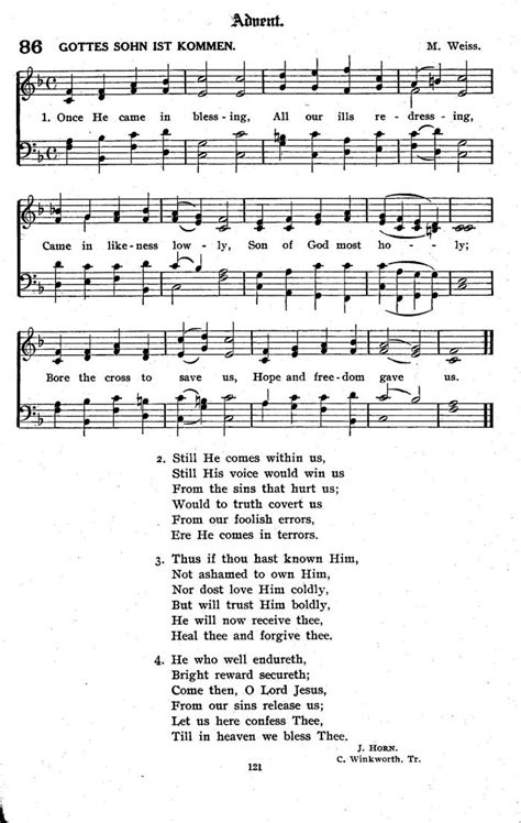 bless this house o lord we pray sheet music bless this house o lord we pray sheet 28 images may h brahe helen sheet to and