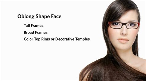 perms for oval face shape perm for oval shaped faces hairstyle gallery