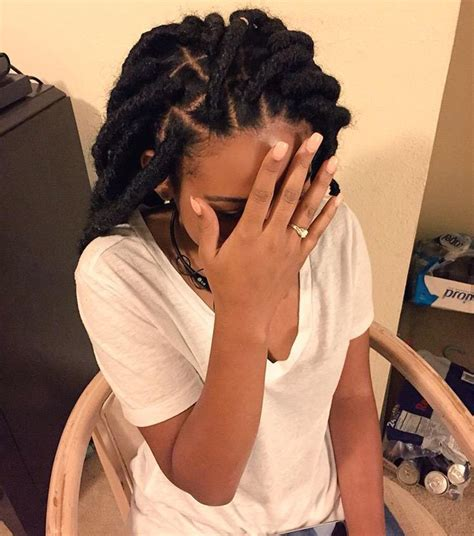 jumbo braids definition adaejah on protective styles locs and hair inspiration