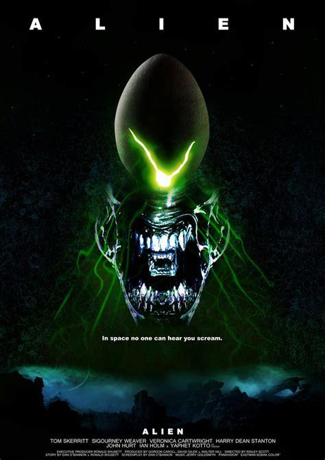 alien 1979 full movie part 1 of 16 youtube alien 1979 full movie khatrimaza watch online free