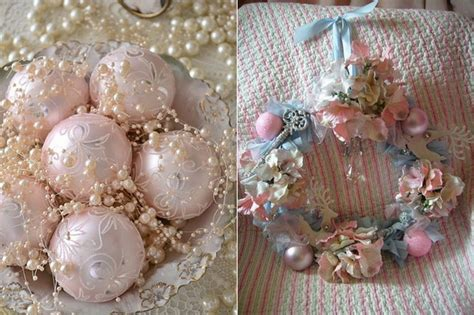 Pastel Decorations by An Bright Pastel D 233 Cor Ideas