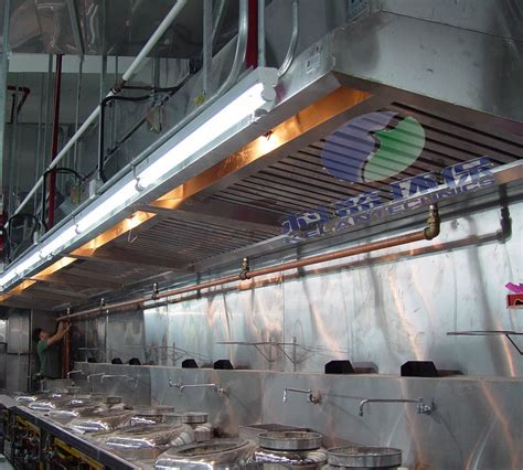 commercial kitchen ventilation fan stainless steel industrial kitchens afreakatheart