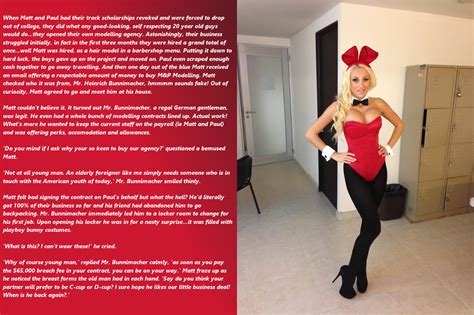 forced feminization in the real world 171 strapped in silk an executive decision part 1 by zoliborz on deviantart