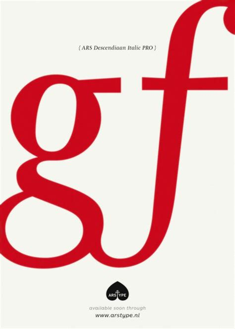 typography ligature 17 best images about typography on typography