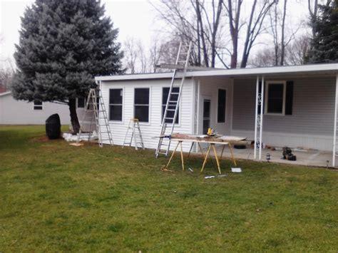 Indian Lake Ohio Cabin Rentals by Sunrm020 Indian Lake Ohio