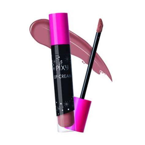 Daftar Bedak Pixy Finish jual daily deals pixy lip 10 sweet choco 4 g harga kualitas terjamin