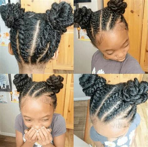 cute short hairstyles for bi racial hair best 25 mixed girl hairstyles ideas on pinterest mixed