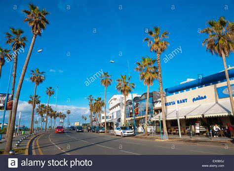 la corniche boulevard de la corniche ain diab resort district