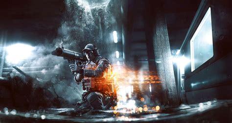 flashback with battlefield 4 second assault for free news battlelog battlefield 4