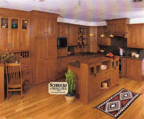 kitchen cabinets mission style mission style kitchen by nd2elk lumberjocks com