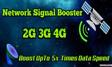 network signal booster pro apk network signals booster 2g 3g 4g android apps apk 4683584 network signal booster