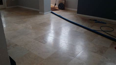 What Is The Best Thing To Clean Granite Countertops by Tile Cleaner How To Clean The Grout Between