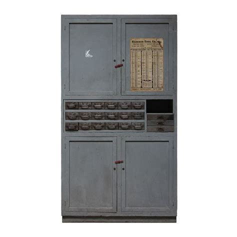 Fantastic Furniture Filing Cabinet 24 Fantastic Grey File Cabinets Yvotube