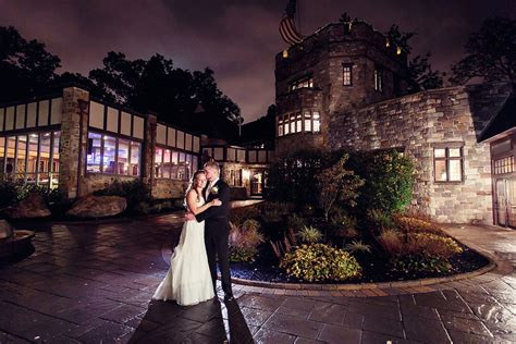 Wedding Venues Reading Pa berks county wedding venues archives story