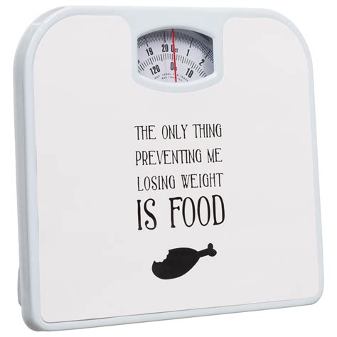 bathroom scale definition b m bathroom scales the only thing preventing me from