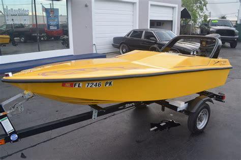 go fast boats for sale florida 2011 st martin powerboat mini go fast cigarette speed boat