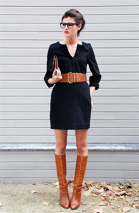brown boots archives what wearlex what wear