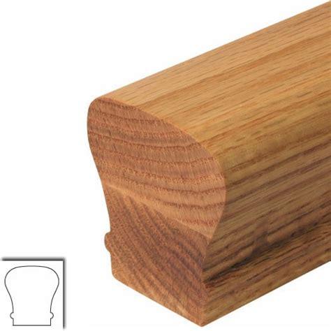 oak banister 28 images oak banister rail 28 images oak