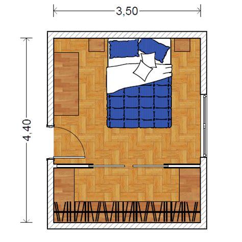 progettare una da letto progettare una da letto idee creative e