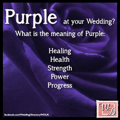 25 best ideas about the color purple on