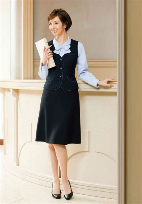 Assistant Uniforms by 17 Best Images About On Hotel Blue And Restaurant