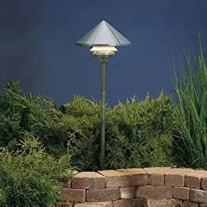 120 Volt Landscape Lights Kichler Lighting 15211mst Large One Tier 1 Light 120 Volt Path Spread Light Textured Midnight