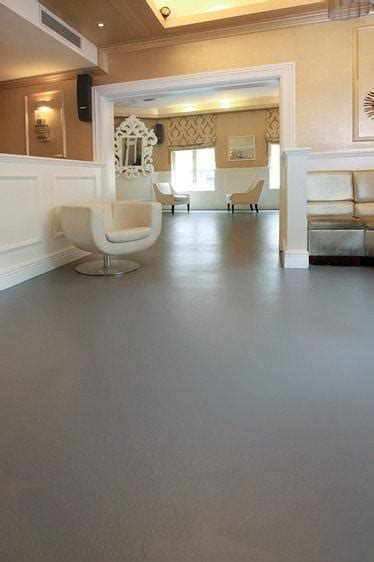 colors that work in concrete grey apartment paint perfection turn a bland cement floor into a