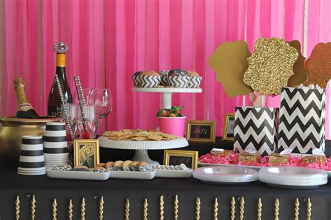 Home Decor Parties Companies | 100 home decorating party companies home interior