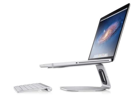 Air Desk Laptop Stand Top 5 Best Macbook Pro Macbook Air Accessories Heavy