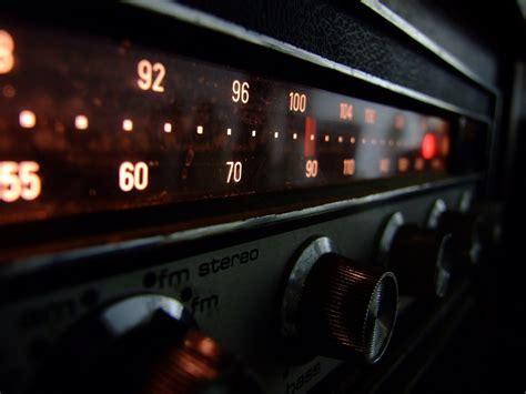 Led Jam quelle radio 233 couter ledjam radio bien s 251 r