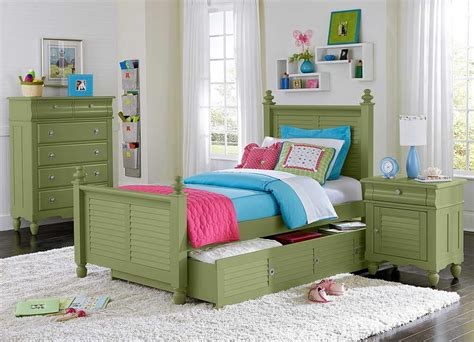 green bedroom chair best green bedroom set images trends home 2017 lico us