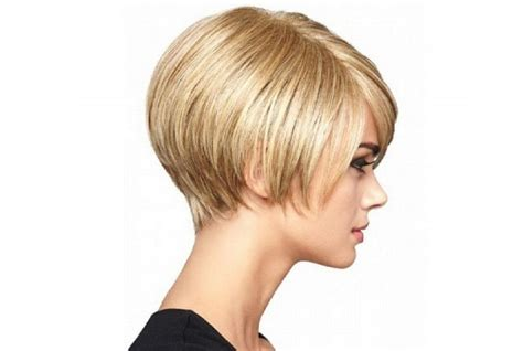 different hairstyles of an elevated bob hairstyle different types of bob hairstyles how to choose right
