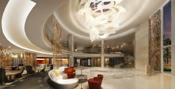 Award Winning Interior Design Projects Studio Hba Hospitality Designer Best Interior Design