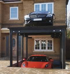 car lifts for home best 25 car lifts for home ideas on car lift