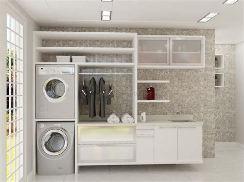 home laundry room cabinets laundry room storage ideas the home redesign