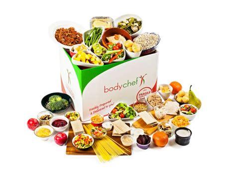 Gluten Free Detox Diet Plan by Gluten Free Diet