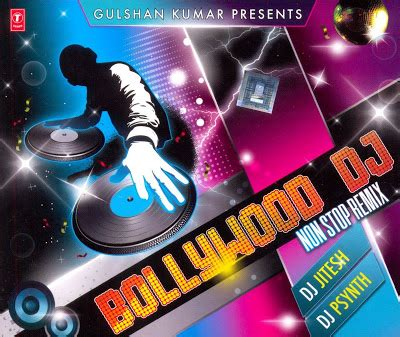 download mp3 dj remix non stop non stop bollywood remix songs 2013 mp3 download