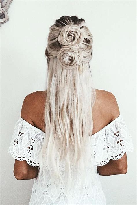 easy hairstyles for school dances 25 best ideas about cute hairstyles on pinterest cute